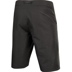 Fox Ranger Cargo Shorts Men black